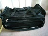 Travel Bag/Holdall