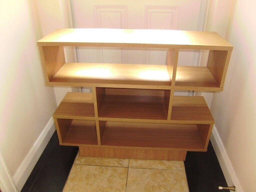 Shelf, lovely design, very good condition | in Lower Earley, Berkshire |  Gumtree