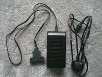 Powakaddy Battery Charger