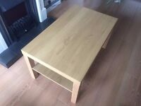 Table bar for sale