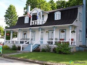 147 500$ - Maison 2 étages à vendre à Inverness