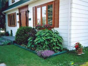 115 000$ - Jumelé à vendre à Alma Lac-Saint-Jean Saguenay-Lac-Saint-Jean image 3