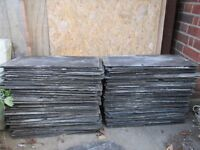welsh slates 170 pieses