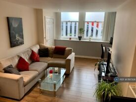 1 bedroom flat in Union Street, Liverpool, L3 (1 bed) (#1197308)