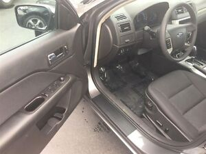 2012 FORD FUSION SE - ALLOYS, CRUISE, KEYLESS ENTRY, SATELLITE R Windsor Region Ontario image 11