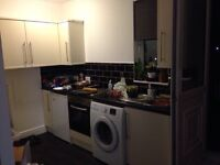 Flat to rent in Orpington/bills included