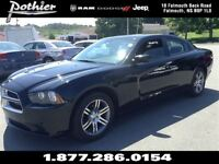 2013 Dodge Charger SXT | RWD | SUNROOF | REMOTE START |