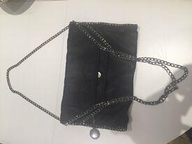 Stella McCartney style bag