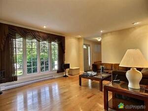 302 900$ - Maison 2 étages à vendre à Gatineau Gatineau Ottawa / Gatineau Area image 2