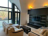 2 bedroom flat in Putney Bridge Road, London, SW18 (2 bed) (#1004289)