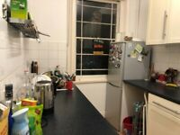 London - Milner Square Islington one bedroom