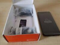 HTC ONE A9 32GB 3GB Ram