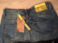 New Men's Next Jeans with tags
