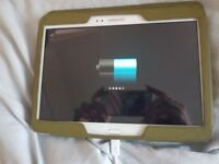 Samsung tab3 10 inch