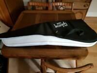 Gibson padded gig bag