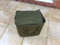 Trakker cool bag