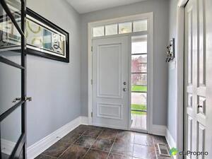465 000$ - Maison 2 étages à vendre à Hull Gatineau Ottawa / Gatineau Area image 5