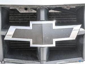 2010 Chevrolet Camaro *6 Speed * Magnaflo Exhaust * Sunroof* Regina Regina Area image 9