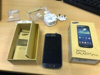 Samsung Galaxy S4 mini - **GREAT CONDITION** Vodafone