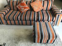 Flat clearance of furniture, beds and various other items