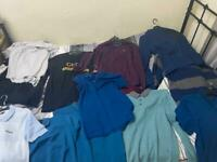Brand new tops for sale