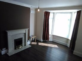 FOUR BEDROOM HOUSE TO RENT ** VACANT POSSESSION**