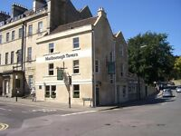 Supervisor, The Marlborough Tavern - £22/24,000 package - The Bath Pub Company