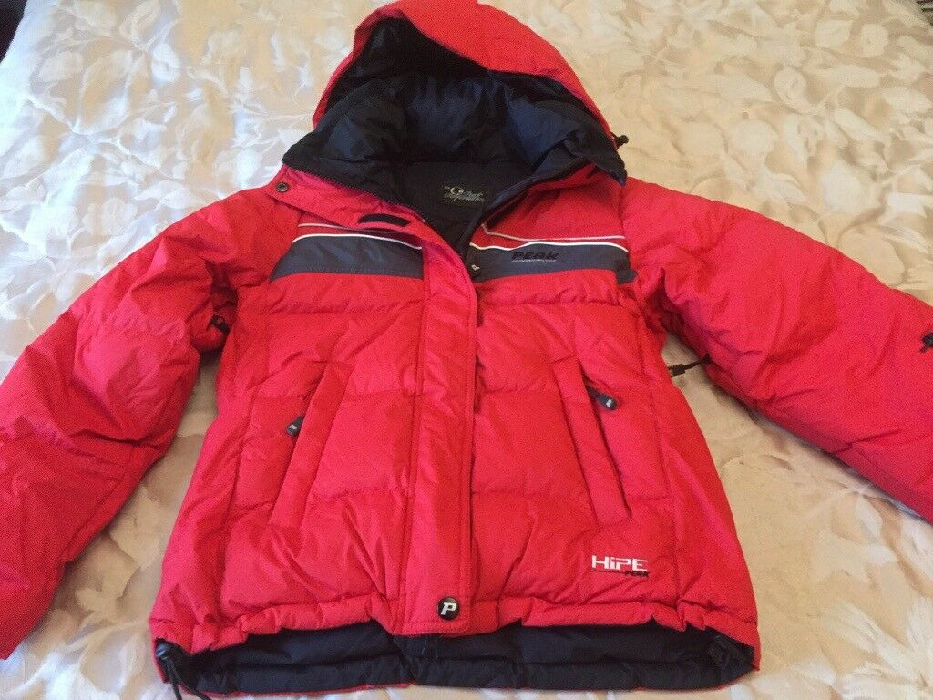 982497adf Ski wear bundle
