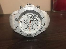 ICE Watch - Good Condition