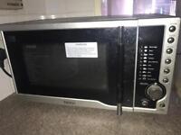 Microwave Hinari