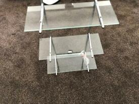 Bathroom wall stand excellent condition