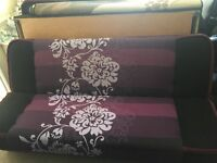 2x Fantastic looking sofabeds £70 each