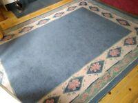 Large rug 230 x 170 cm