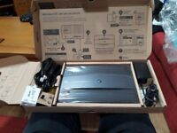 BT Smart Hub 6 with all accessories Boxed Unused