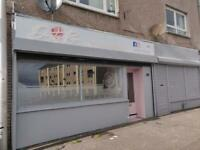 Hair and Beauty / Nail Bar / Beautician / Physiotherapy / Massage / Office / Tattoo Shop To Let