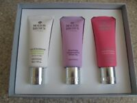 Molton Brown Hand Cream Gift Set - £15.00