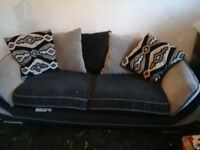 3 seater tony soffa for sale