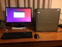 Dell OptiPlex 760 PC