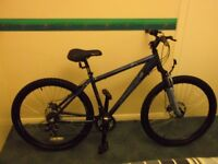 APOLLO XC26SE MOUNTAIN BIKE GIRLS/LADIES