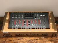 ** MINT ** Dave Smith Instruments Prophet 12 Module ** £900 **