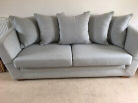 MultiYork Sofa (Large)