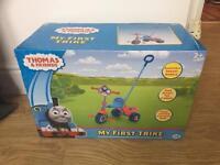 Trike Thomas & Friends Trike