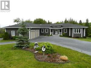 73 Cedar Grove Drive Quispamsis, New Brunswick