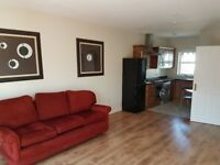 Modern furnised 2 bedroom apartment in Glenavy BT29