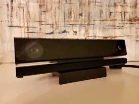 Kinect Camera