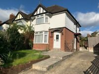 ***EXACTLY WHAT YOU NEED*** 3 Bedroom with driveway