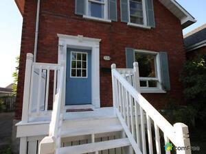 $229,900 - 1 1/2 Storey for sale in Stratford Stratford Kitchener Area image 2