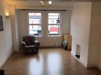 Large 3 Bedroom House - Rosebery Avenue N17 (TOTTENHAM)