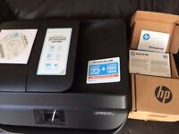 HP Printer/Scanner/Fax and Copier ***As New***