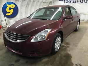 2010 Nissan Altima 2.5 S*****PAY $48.61 WEEKLY $0 DOWN****